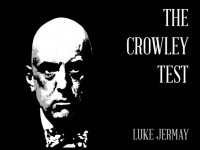 The Crowley Uji oleh Lukas Jermay