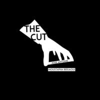 The Cut by Moustapha Berjaoui & Jose Antoine (Instant Download)