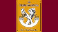 The Drawing Room by Paul Lelekis ebook DOWNLOAD