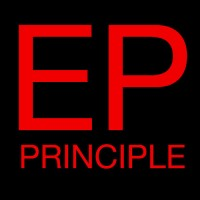 The EP Principle by Woody Aragon (Instant Download)