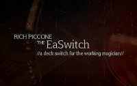 The Easwitch by Rich Piccone