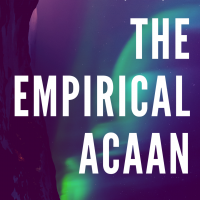 The Empirical ACAAN by Abhinav Bothra (Instant Download)