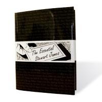 The Essential Stewart James by Stewart James & Allan Slaight