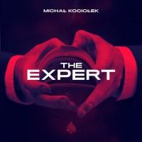 The Expert By Michal Kociolek