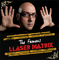 The Famous Llaser Matrix by Manuel Llaser Download only