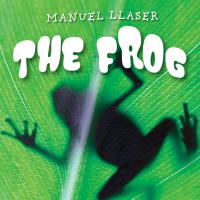 The Frog by Manuel Llaser (Instant Download)