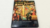 The Golden Age of Magic Posters: The Nielsen Collection Part I
