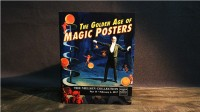 The Golden Age of Magic Posters: The Nielsen Collection Part II