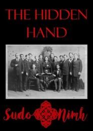 The Hidden Hand by Sudo Nimh