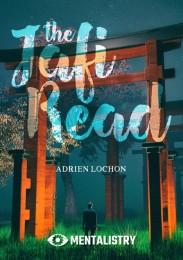 The Jafi Read by Adrien Lochon