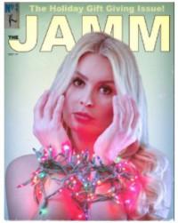 The Jerx – JAMM #11