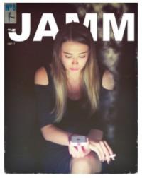 The Jerx – JAMM #8