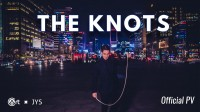 The Knots by Jys