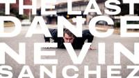The Last Dance by Nevin Sanchez