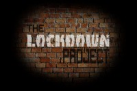 The Lockdown Project by Ian Hamilton (Instant Download)