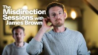 The Misdirection Sessions by James Brown