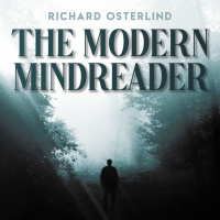 The Modern Mindreader le Hewitt á chur i láthair ag Richard Osterlind (Instant Download)