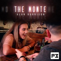 The Monte by Alan Rorrison