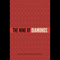 THE NINE OF DIAMONDS BY MARK BEECHAM AND NEIL STIRTON