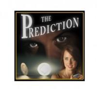 The Prediction by Rob Stiff