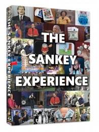 The Sankey Experience by Jay Sankey