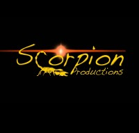 The Scorpion by Bobby Motta