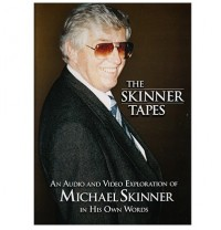 The Skinner Tapes by Kaufman and Company