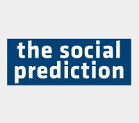 The Social Prediction by Debjit Magic (Instant Download)