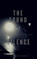 The Sound of Silence By Luke Turner