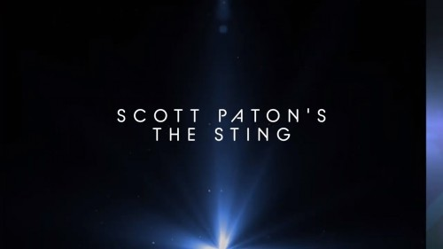 The Sting By Scott Paton Instant Download