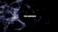 The Surprise by Think Nguyen video (Download)