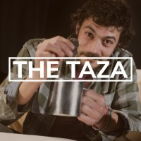 The Taza by Mario Lopez
