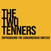 The Two Tenners by Alexander Marsh Instant Download
