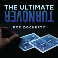 The Ultimate Turnover by Doc Docherty (Instant Download)