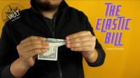 The Vault – Elastic Bill by Sultan Orazaly video (Download)