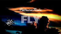 The Vault – Fly by Patricio Teran