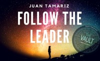 The Vault – Follow the Leader by Juan Tamariz