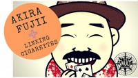 The Vault – Linking Cigarettes by Akira Fujii