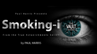 The Vault – Smoking-i by Paul Harris video DOWNLOAD
