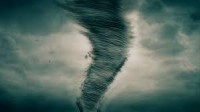The Whirlwind by Ngoc Tu (Instant Download)