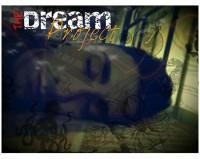The dream project by Dan Alex