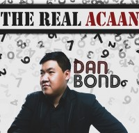 The real CAAN By Dan Bond