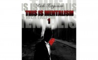 This is Mentalism By Rich Ferguson and Ellusionist