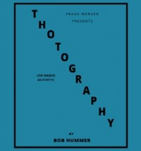 Thotography By Bob Hummer
