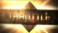 Thruttle by Abdullah Mahmoud