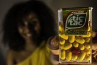 Tic Tac Collection by SpaghettiMagic (Instant Download)