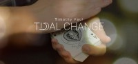 Tidal Change by Timothy Paul