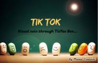 Tik Tok by Mario Tarasini (Instant Download)