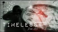 Timeless by Dan Alex