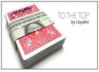 To The Top by Lloyd Mobley